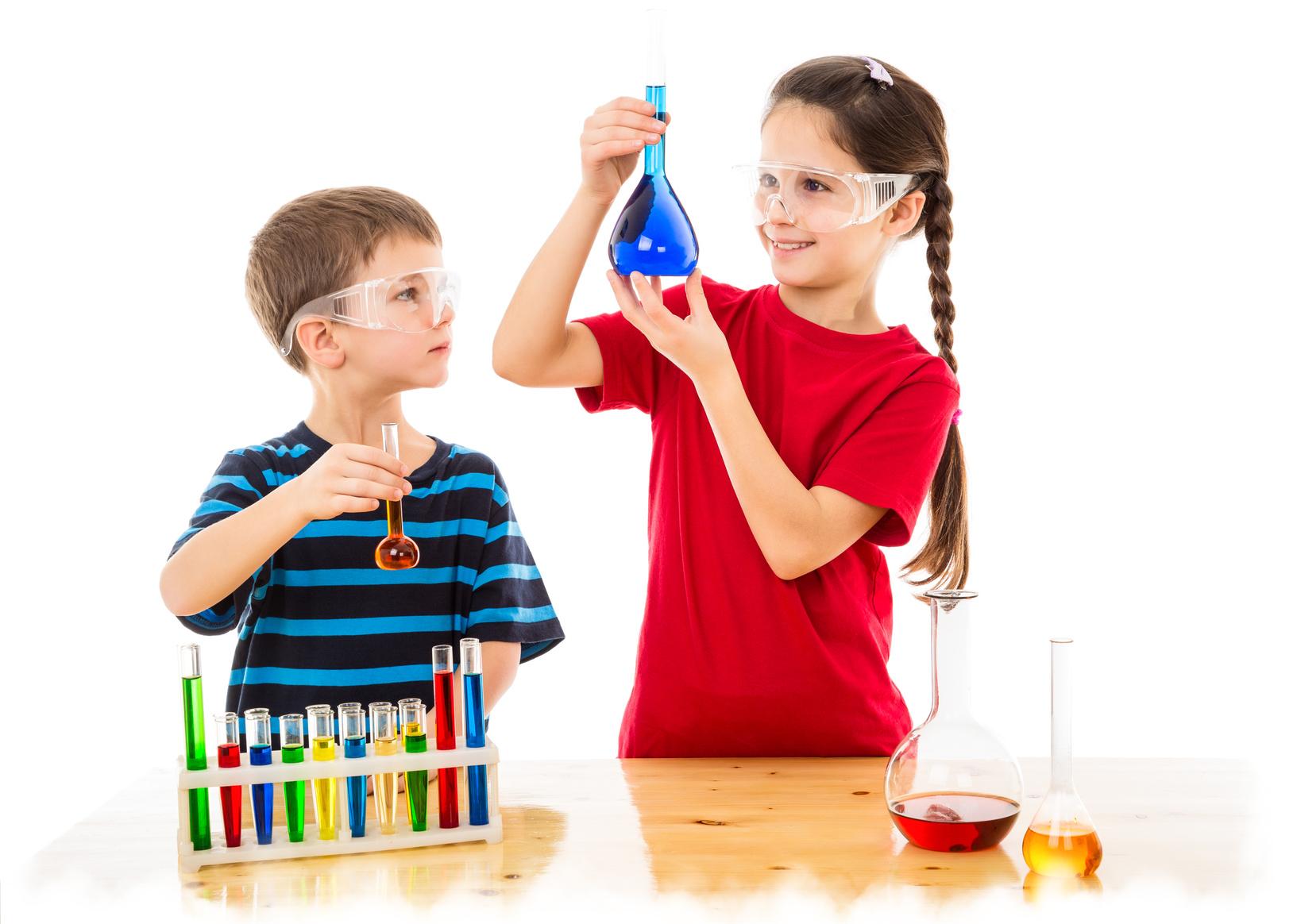 science-program