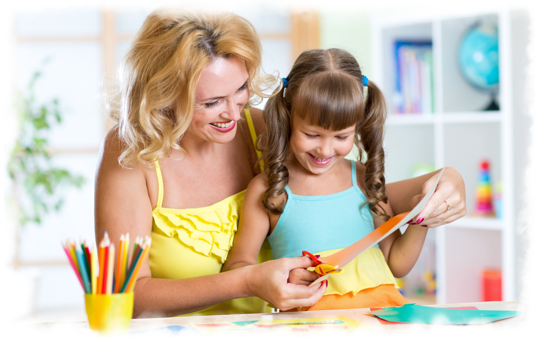Kinderpillar Classrooms